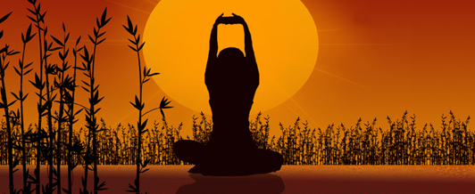 Yoga: A Complementary Treatment for Ankylosing Spondylitis